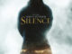 silence-poster-teaser