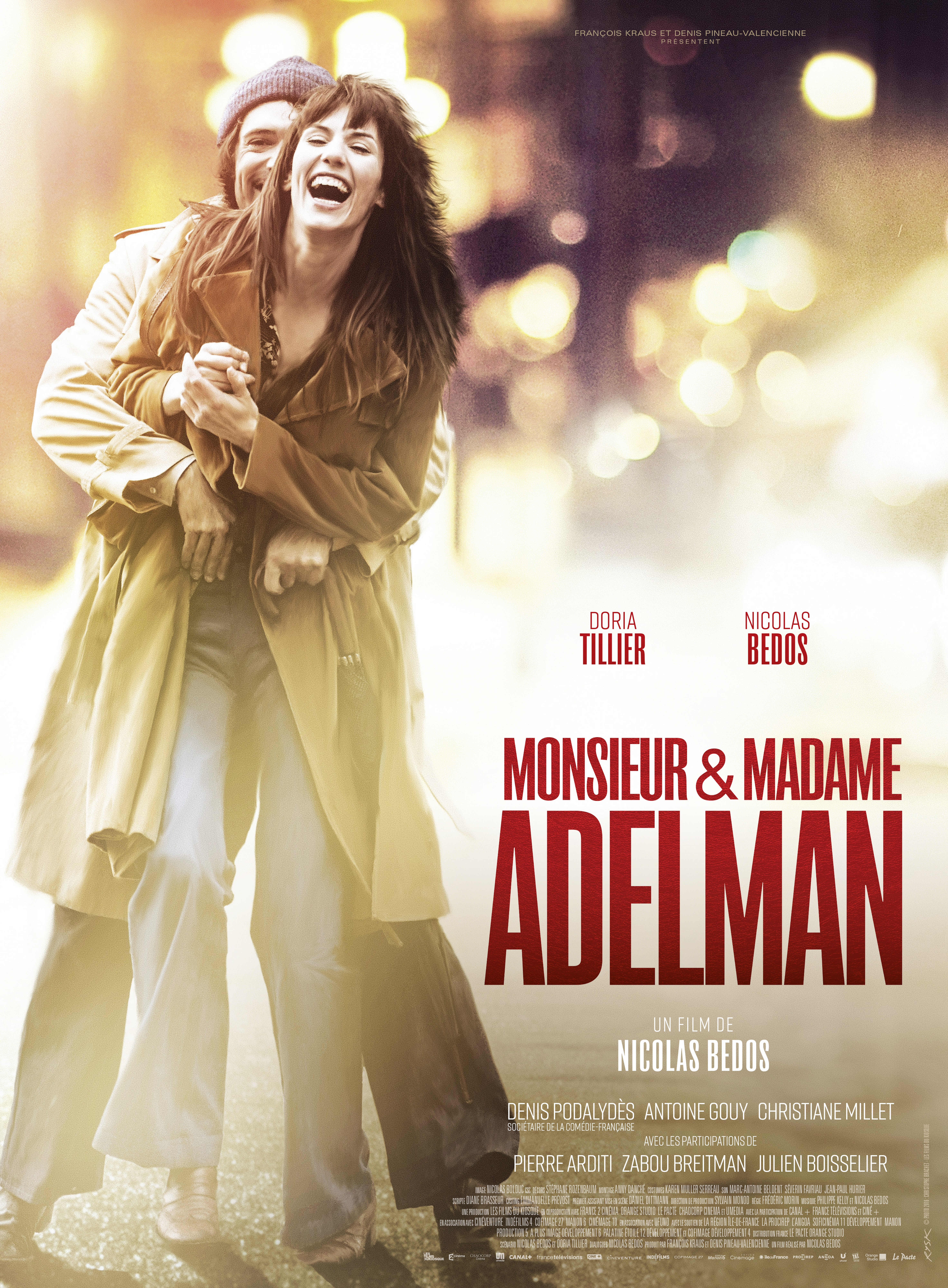 monsieur-madame-adelman-l-affiche-01.jpg