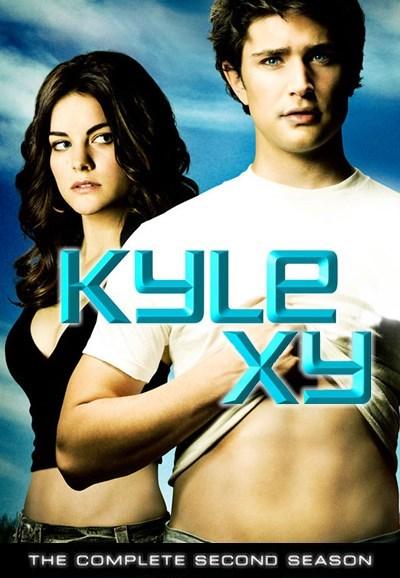 hors-series-18-kyle-xy-03.jpg