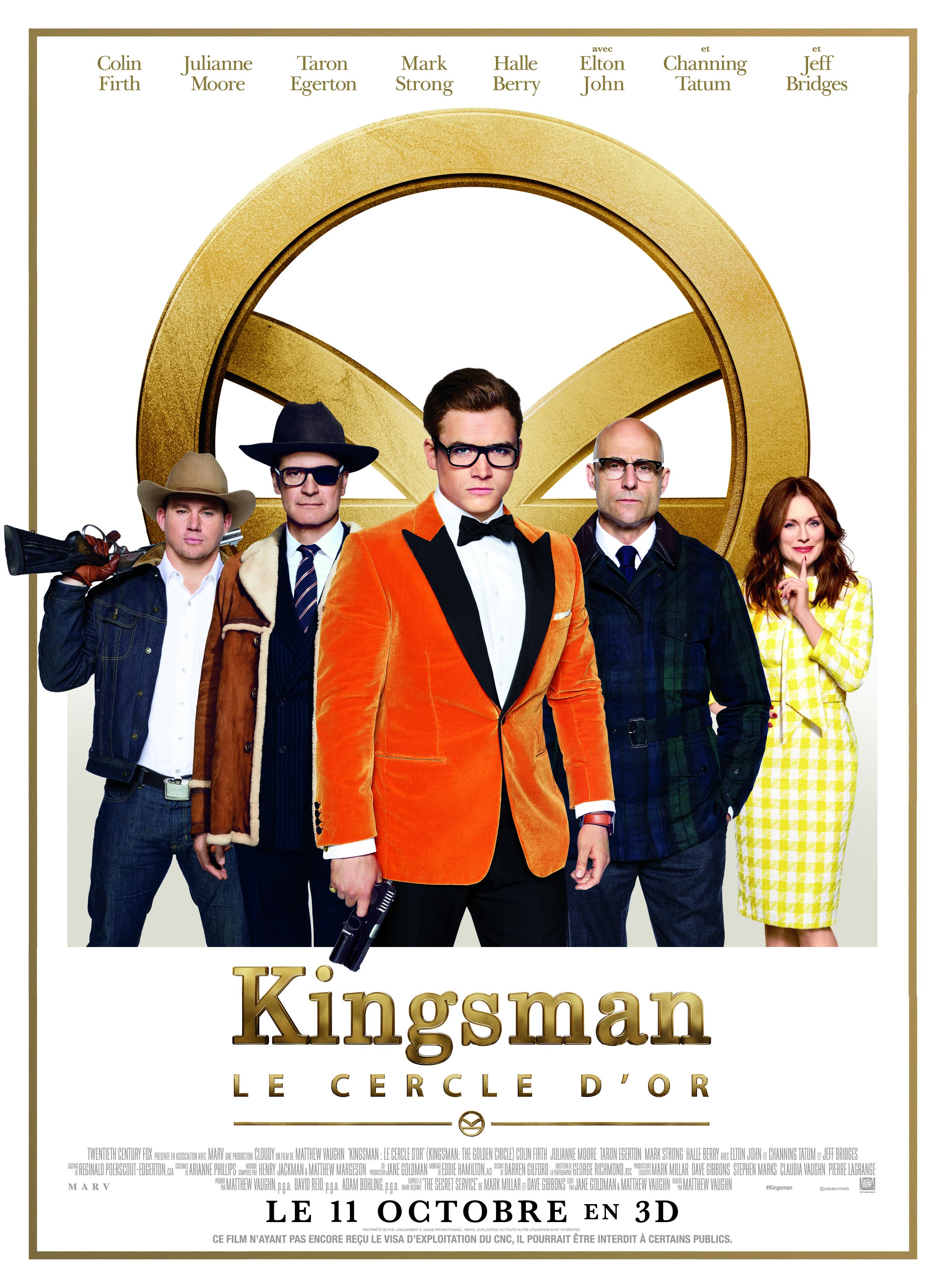kingsman-le-cercle-d-or-a-son-affiche-francaise-01