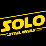 Solo : A star Wars story critique du film