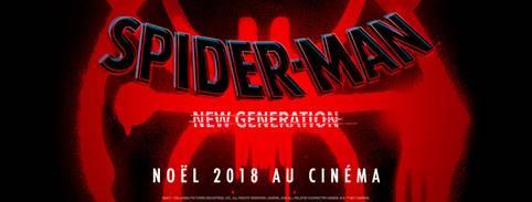[Films Animés] Spider-Man: New Generation Spider-Man-new-generation-logo