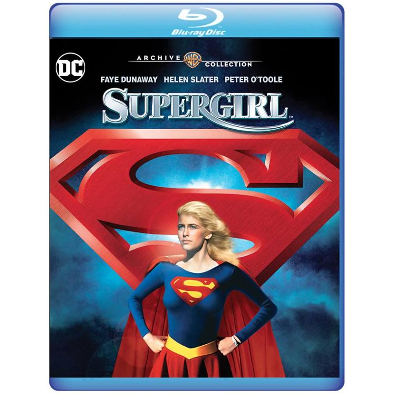 le-film-supergirl-arrive-en-bluray-01.jp