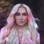 Kesha : Rainbow - Le film