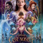 Casse-Noisette et les Quatre Royaume
