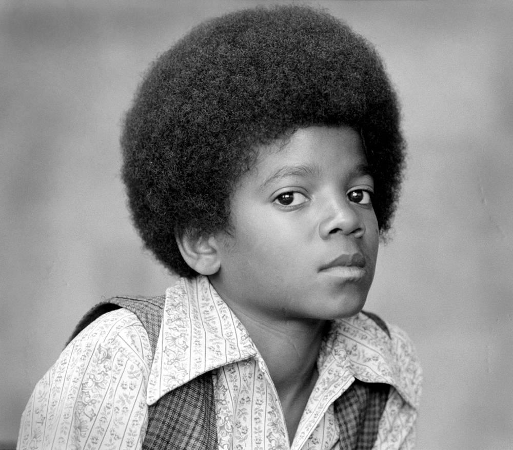 Déjà 4 ans: Michael Jackson et le cinéma – Zickma