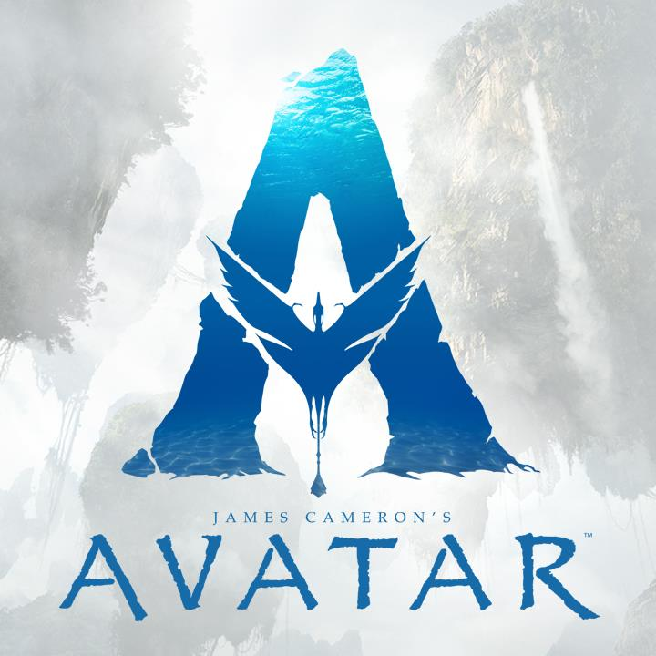 Avatar 3 2021: Vidéo De L'attraction Disney